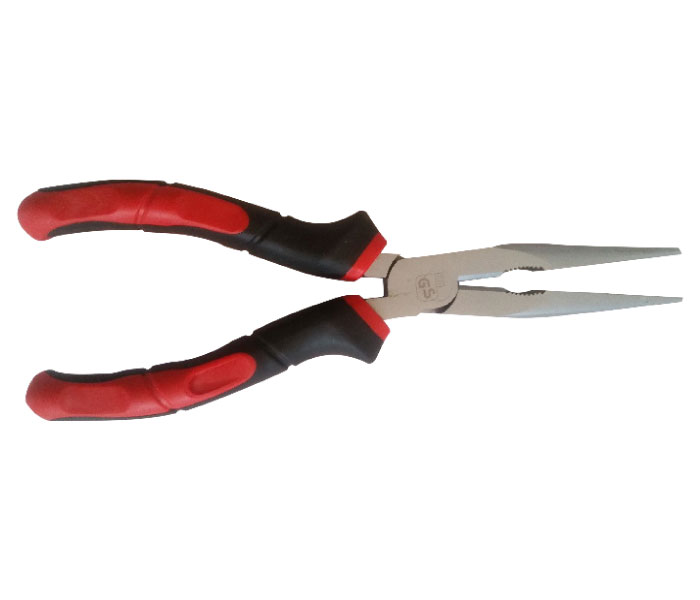 Long nose Pliers 160mm Electrical