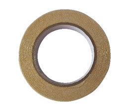 Double Sided Carpet Tape GDA
